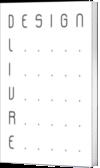 Capa do livro Design Livre