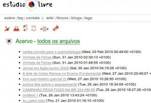 estudiolivre4-300x204