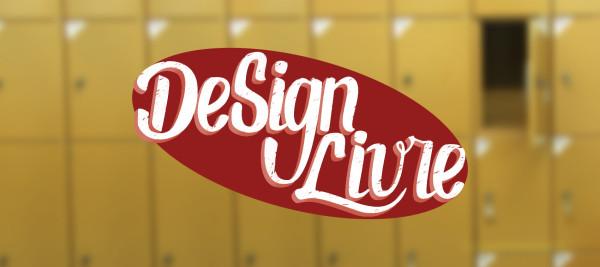 design_livre_cliche