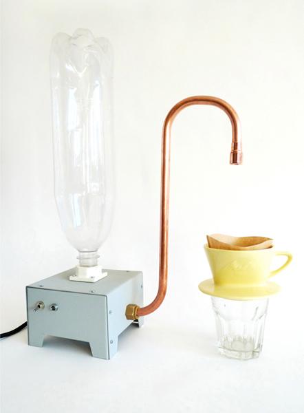 Boiler03