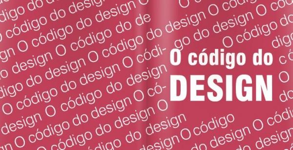 codigo_design